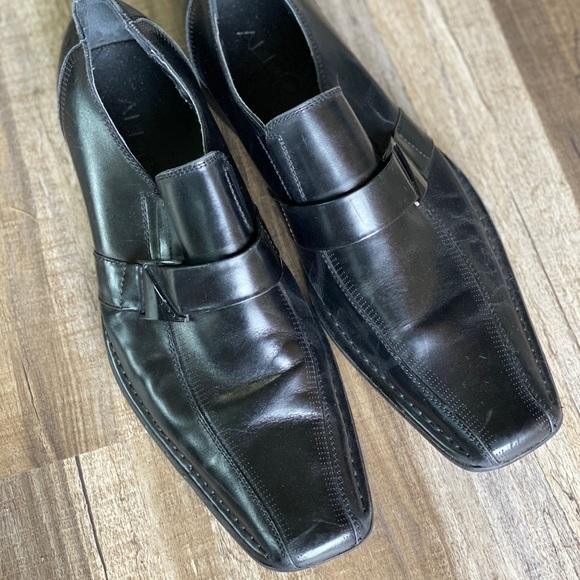 Aldo Shoes | Mens Dress | Poshmark